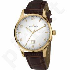 Vyriškas laikrodis Jacques Lemans 1-1862ZD