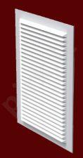 Grotelė ventiliacinė 170x240 klijuojama MV125-1S