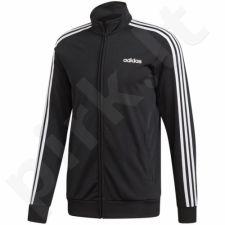 Bliuzonas  treniruotėms Adidas Essentials 3 Stripes Tricot TT M DQ3070