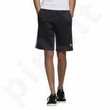 Šortai Adidas Originals 3-Stripes M DH5798