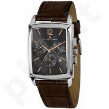 Vyriškas laikrodis Jacques Lemans 1-1906C