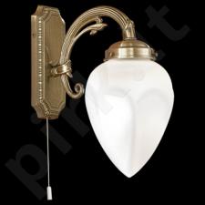 Sieninis šviestuvas EGLO 82744 | IMPERIAL