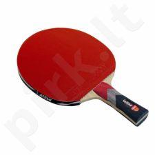 Raketė stalo tenisui Atemi 1000