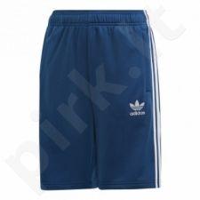 Šortai Adidas Originals BB M DW9297