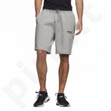Szorty Adidas Originals KAVAL M DV1934