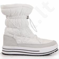Auliniai batai DK