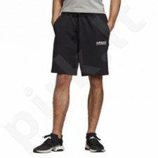 Šortai Adidas Originals Short M DV1933