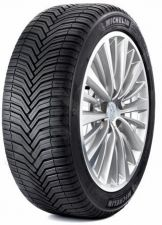 Universalios Michelin CROSSCLIMATE R19