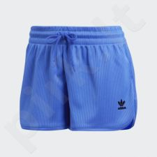 Šortai Adidas Originals League Rib W CE3712