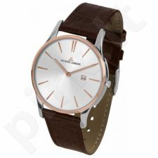 Universalus laikrodis Jacques Lemans 1-1936F
