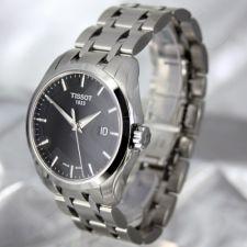 Vyriškas laikrodis Tissot T035.410.11.051.00