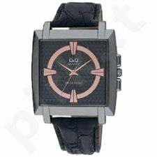 Universalus laikrodis Q&Q Q240J502Y