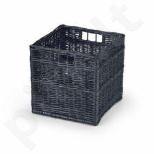 WOODY krepšelis
