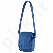 Rankinė per petį Reebok LE U City Bag AY0204
