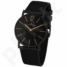 Moteriškas laikrodis Jacques Lemans 1-2030J