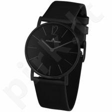 Moteriškas laikrodis Jacques Lemans 1-2030K