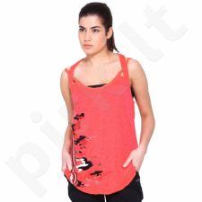 Marškinėliai Reebok Dance Strp Tank W Z83435
