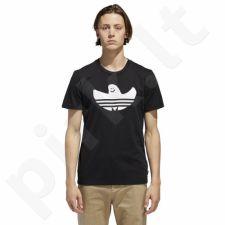 Marškinėliai Adidas Originals Solid Schmoo Tee M DH3900