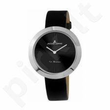 Moteriškas laikrodis Jacques Lemans 1-2031A