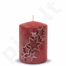 Žvakė 100314