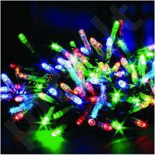 300 LED lempučių elektrinė kalėdinė girlianda