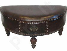 Kėdė 40x76x35 cm