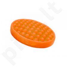 Aqua fitneso pagalvėlė DYNAPAD 96033 3