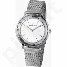 Moteriškas laikrodis Jacques Lemans 1-2054F