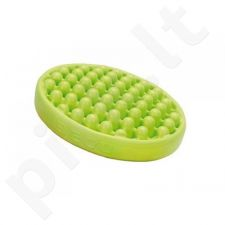 Aqua fitneso pagalvėlė DYNAPAD 96033 88 gree
