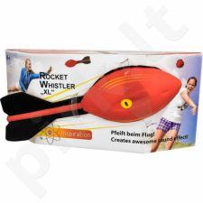 Lauko žaidimas Rocket Whistler Invento