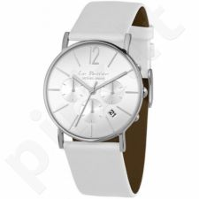 Moteriškas laikrodis Jacques Lemans LP-123B