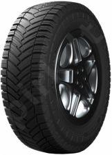 Universalios Michelin AGILIS CROSSCLIMATE R17
