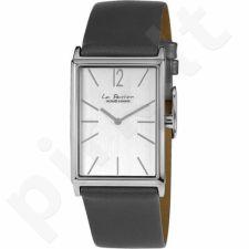 Moteriškas laikrodis Jacques Lemans LP-126H