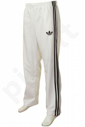 PREKĖ ŽEMIAU SAVIKAINOS! Sportinės kelnės Adidas Adi-Firebird