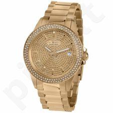 Moteriškas laikrodis Jacques Lemans LP-129C
