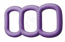 Aqua fitneso įrankis BENAMIC 96058 77 purple