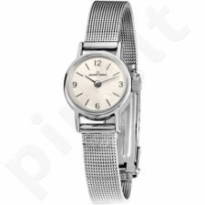 Moteriškas laikrodis Jacques Lemans N-205C