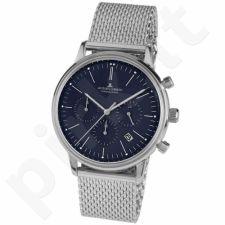 Moteriškas laikrodis Jacques Lemans N-209ZH