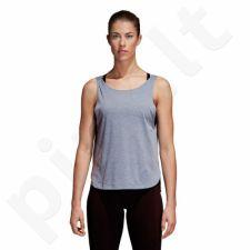 Marškinėliai adidas Prime Low W CD3094