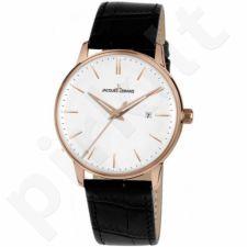 Vyriškas laikrodis Jacques Lemans N-213G