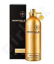 Montale Paris Aoud Damascus, kvapusis vanduo moterims, 100ml