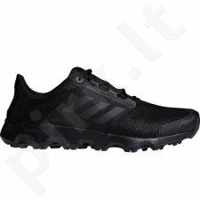 Sportiniai bateliai Adidas  Terrex CC Voyager juoda M CM7535