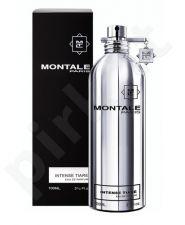Montale Paris Intense Tiaré, kvapusis vanduo moterims ir vyrams, 100ml