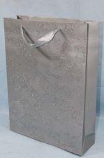 Dovanų maišelis 88077