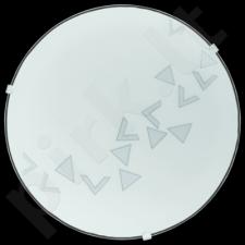 Sieninis / lubinis šviestuvas EGLO 80263 | MARS