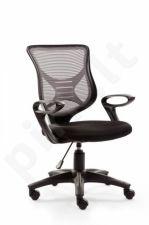 Darbo kėdė BONO
