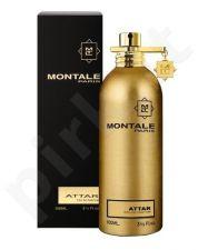 Montale Paris Attar, kvapusis vanduo moterims ir vyrams, 100ml