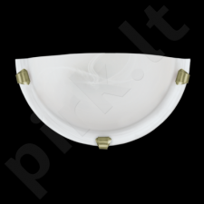 Sieninis šviestuvas EGLO 7903 | SALOME