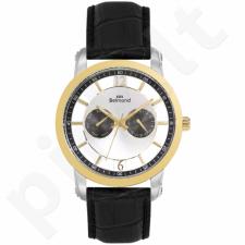 Vyriškas laikrodis BELMOND HERO HRG560.231