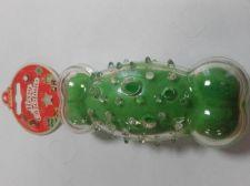 Žaislas kalėdinis kauliukas 13.5*5.6*4cm